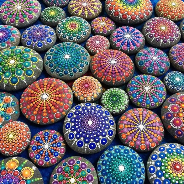 mandalas-de-pedras-do-mar-14