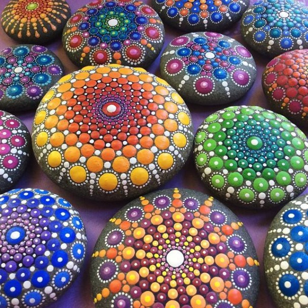 mandalas-de-pedras-do-mar-7
