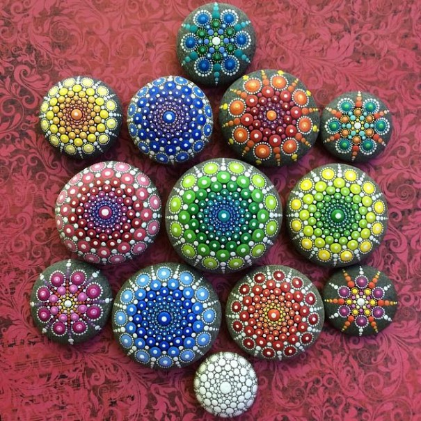 mandalas-de-pedras-do-mar-9