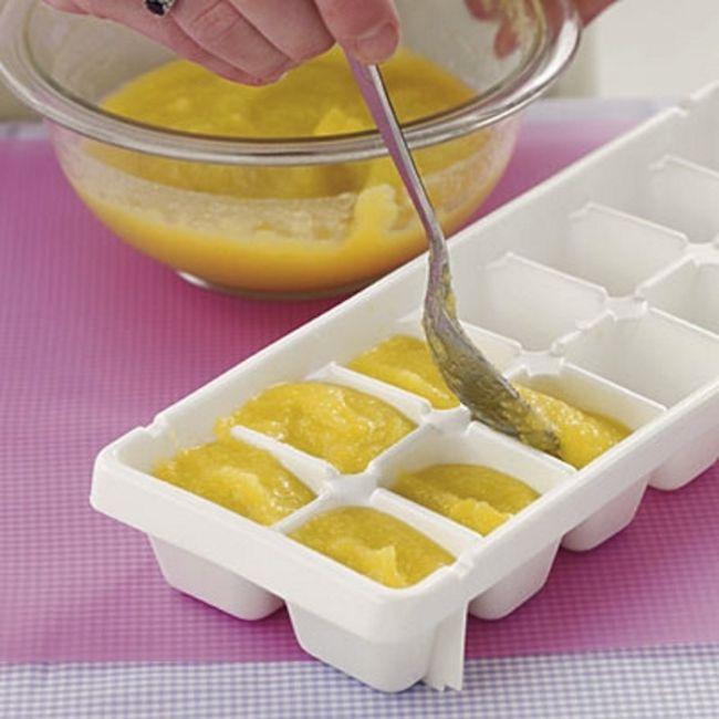 maneiras-de-usar-a-forma-de-gelo-13