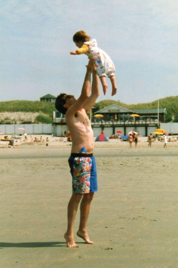 melhores-pais-do-ano-25