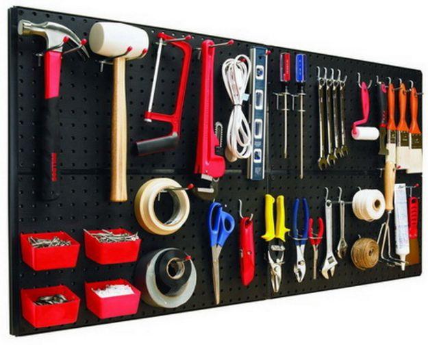 18 dicas de como deixar aquele quarto dos fundos menos - Tablero de herramientas ...