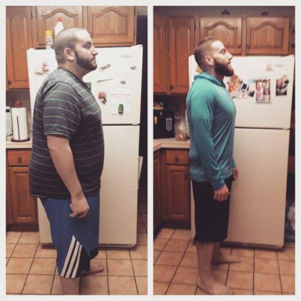 pessoas-perderam-peso-2