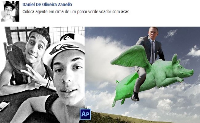 photoshop-fail-13