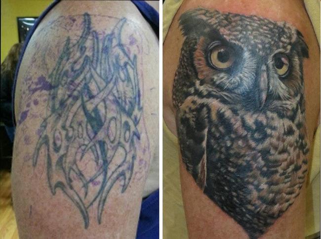 tatuagens-reformadas-1