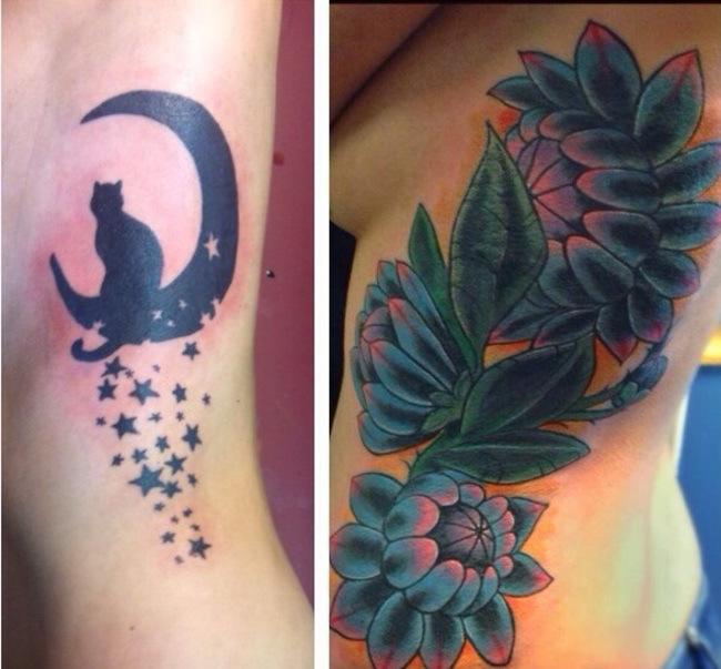 tatuagens-reformadas-10