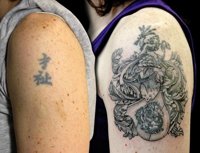 tatuagens-reformadas-11