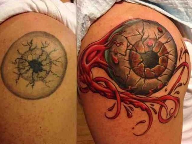 tatuagens-reformadas-12