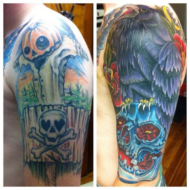 tatuagens-reformadas-13