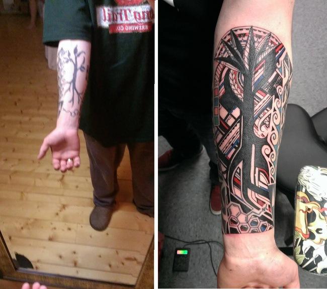 tatuagens-reformadas-14