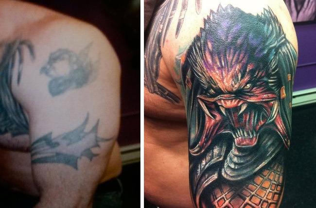 tatuagens-reformadas-15