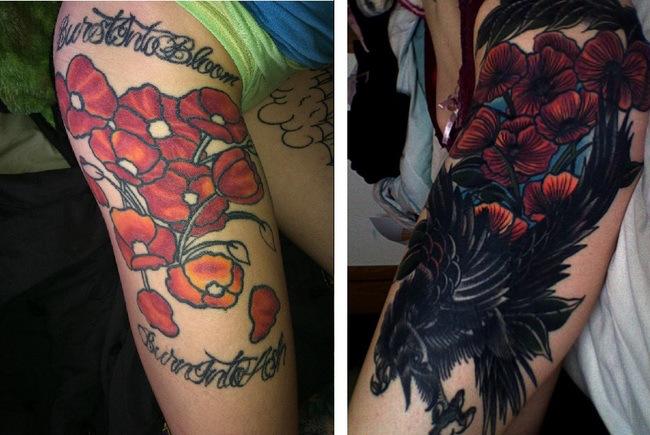 tatuagens-reformadas-17