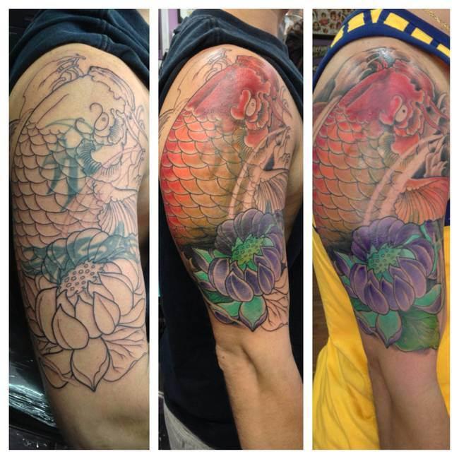 tatuagens-reformadas-18