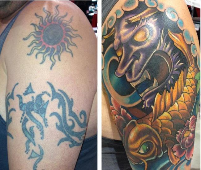 tatuagens-reformadas-19