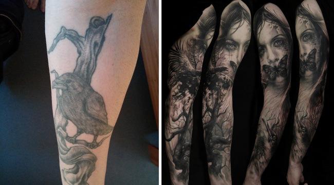 tatuagens-reformadas-21