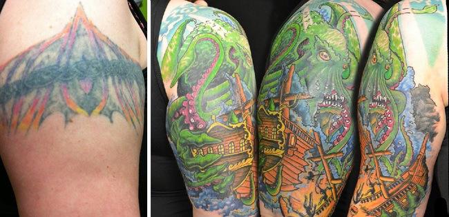 tatuagens-reformadas-23
