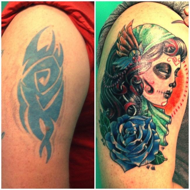tatuagens-reformadas-3
