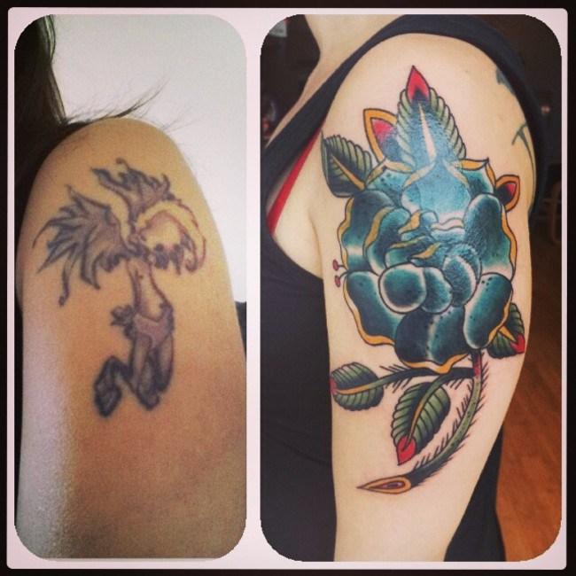 tatuagens-reformadas-4