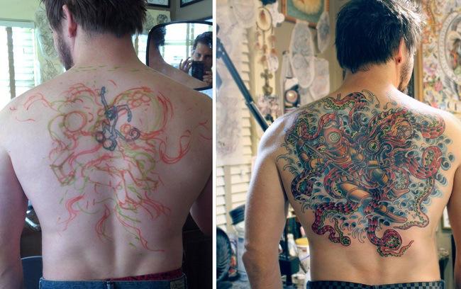 tatuagens-reformadas-9