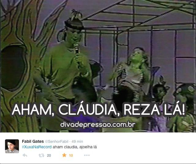 xuxa_na_record15