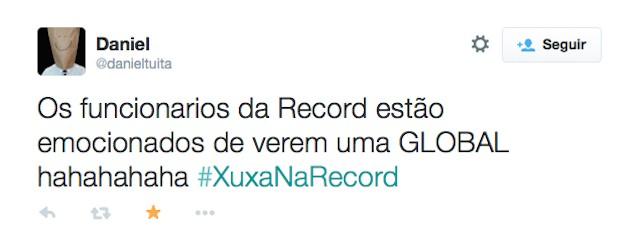 xuxa_na_record27