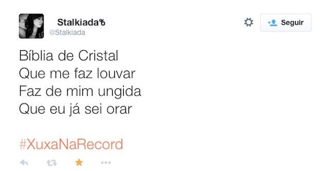xuxa_na_record31