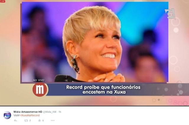 xuxa_na_record39
