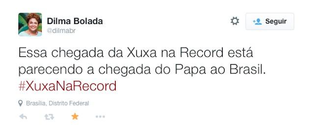 xuxa_na_record9