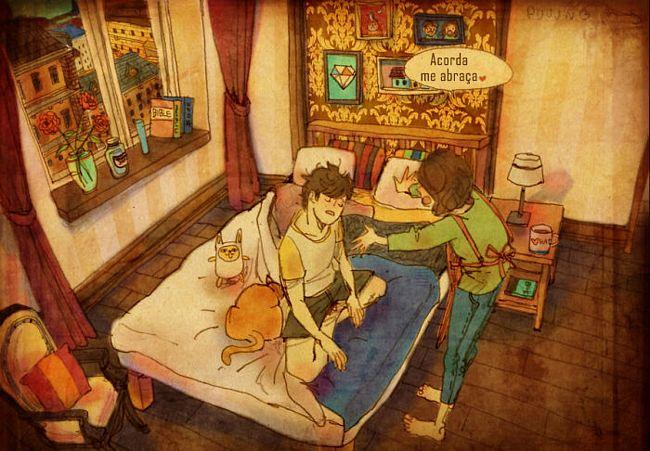 amar-é-ilustrações-puuung-23