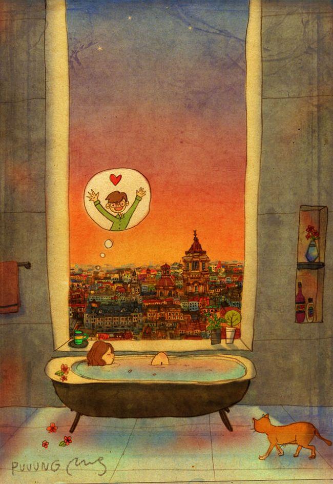 amar-é-ilustrações-puuung-25