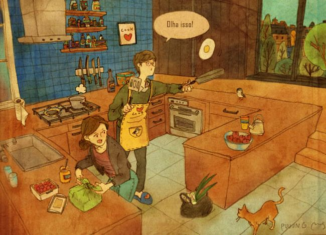 amar-é-ilustrações-puuung-27