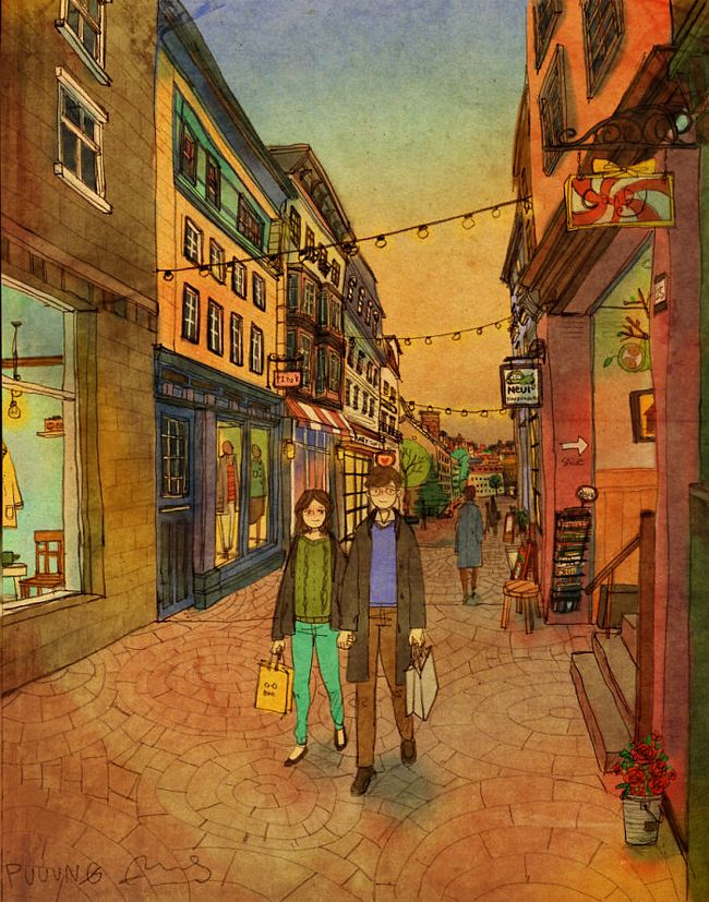 amar-é-ilustrações-puuung-29