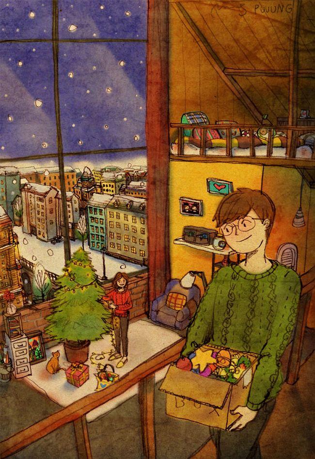 amar-é-ilustrações-puuung-30
