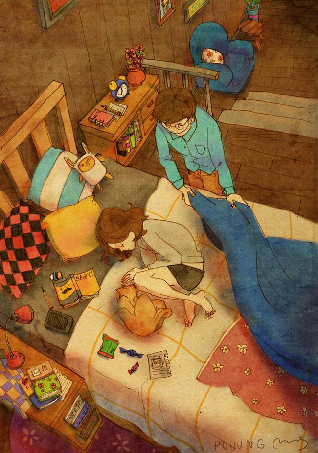 amar-é-ilustrações-puuung-36