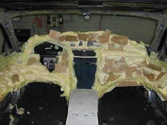 carro-personalizado-23
