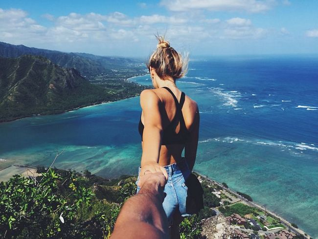 casal-viaja-pelo-mundo-1