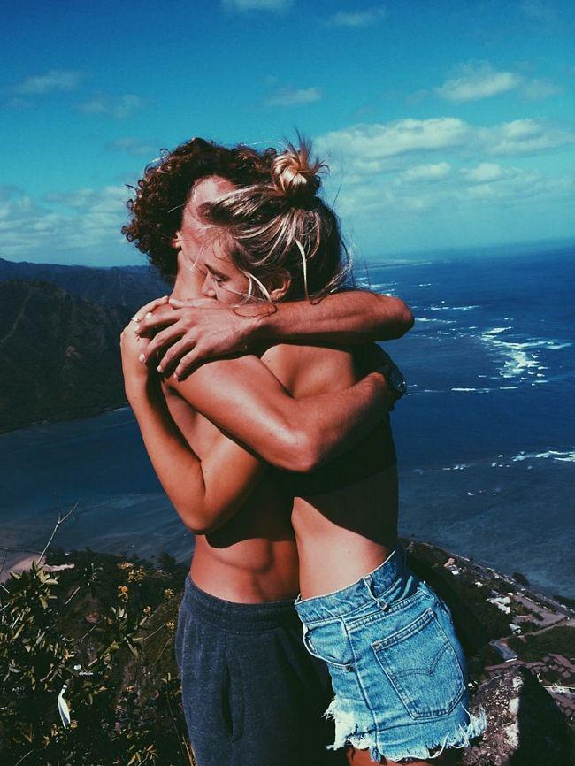 casal-viaja-pelo-mundo-11