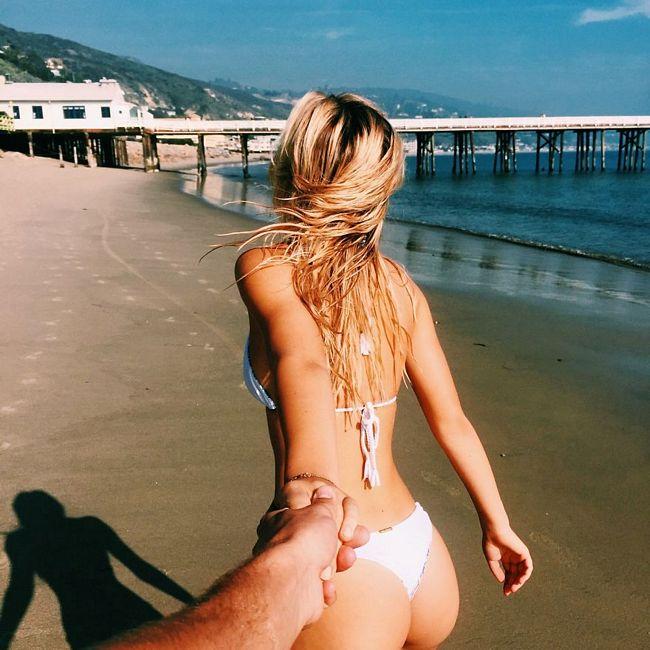 casal-viaja-pelo-mundo-15