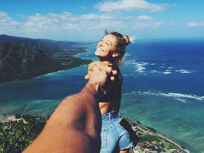 casal-viaja-pelo-mundo-22