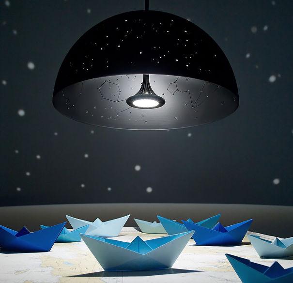 decoração-espacial-3