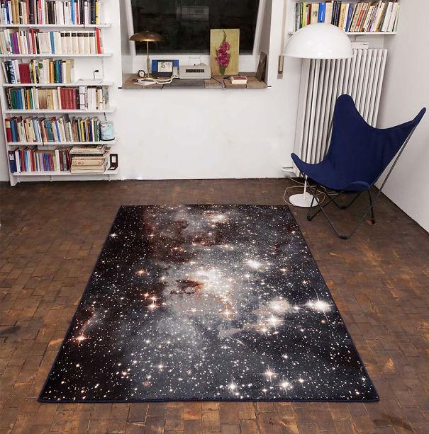 decoração-espacial-9