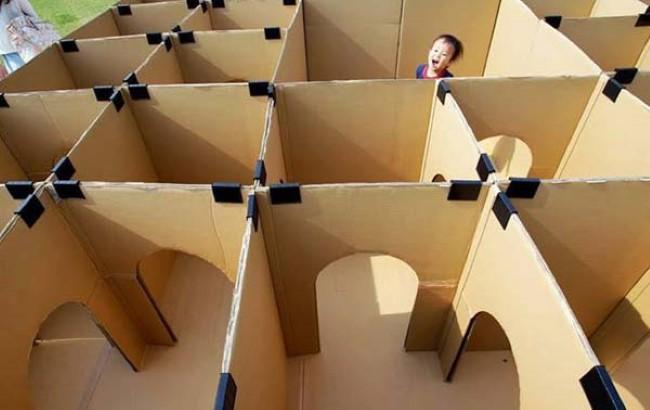 ideias-caixa-papelão-4