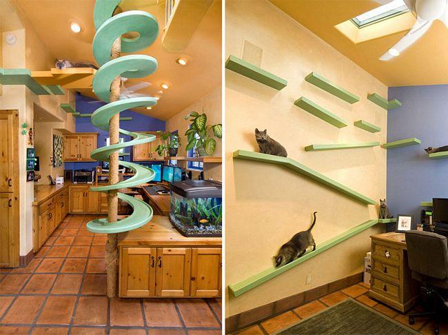 móveis-para-gatos-15