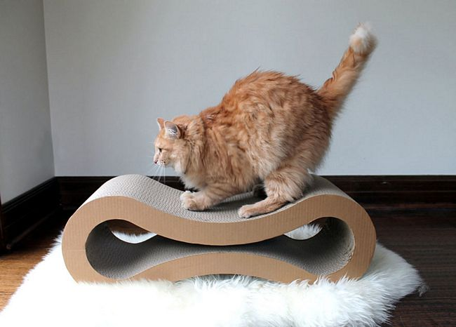 móveis-para-gatos-17-2
