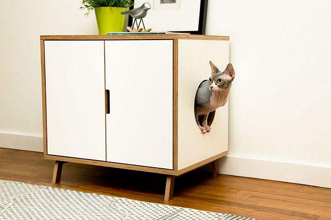 móveis-para-gatos-19