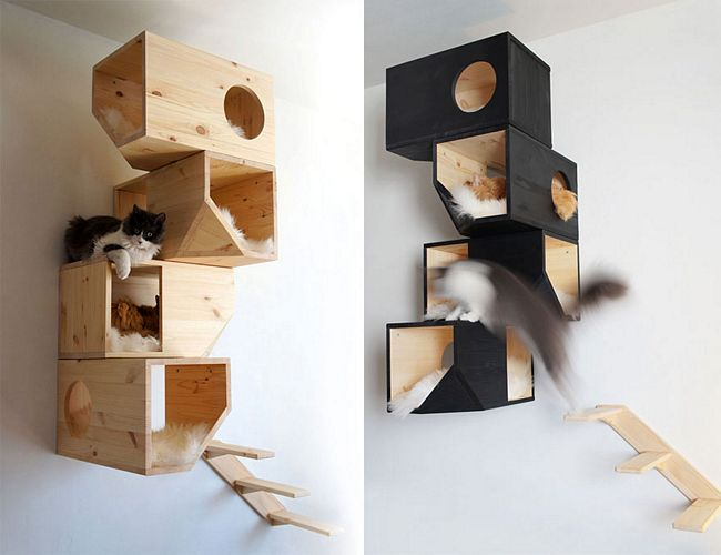 móveis-para-gatos-23
