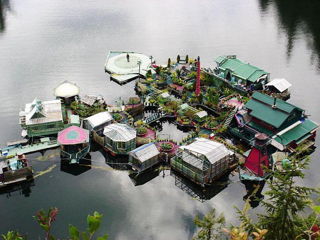 casa-flutuante-e-sustentável-1