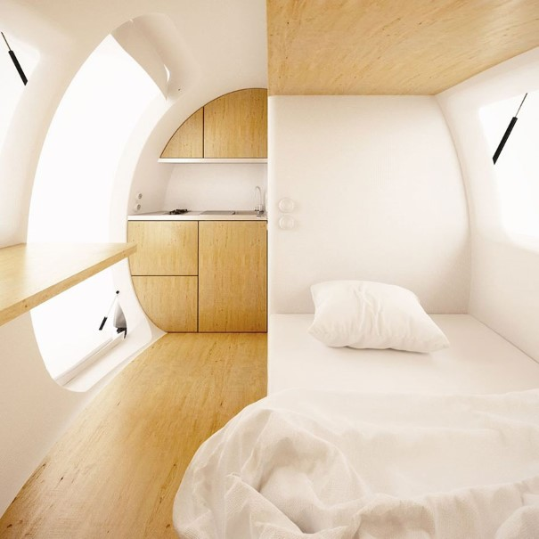 casa-sustentável-3