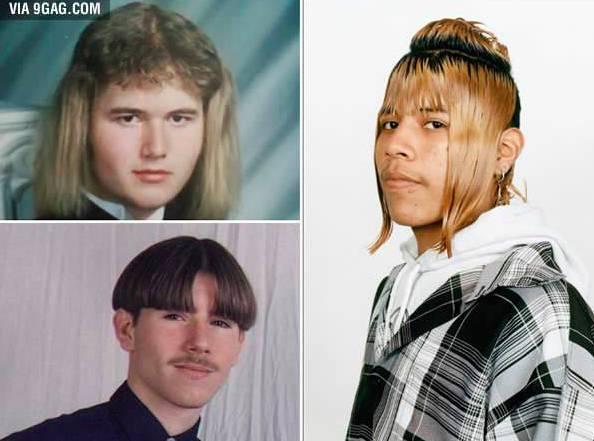 cortes-de-cabelo-esquisitos-1