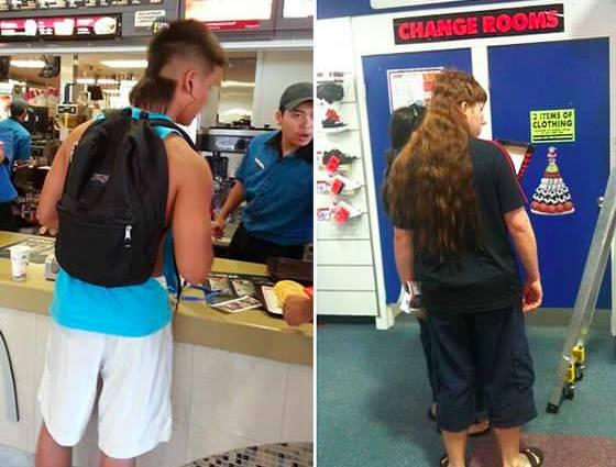 cortes-de-cabelo-esquisitos-11